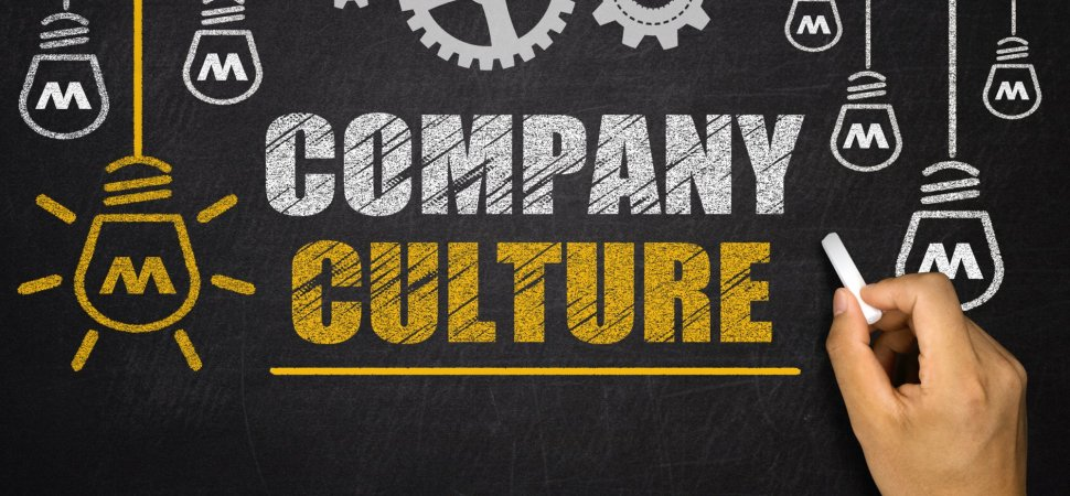 How to Attract Tech Talent Through Passion and Good Company Culture